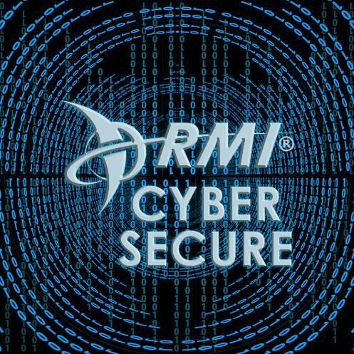 rmi cyber secure image
